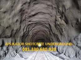 aplikator-shotcrete-under-ground-jg