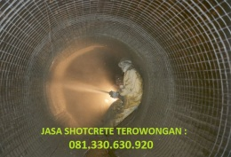 jasa-shotcrete-jg