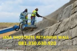 jasa-shotcrete-retaining-wall-jg