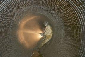 jasa-shotcrete-terowongan : 081.330.630.920